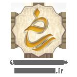 نماد اعتماد ساماندهی